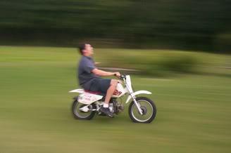 Bike Tips #1 – #3
