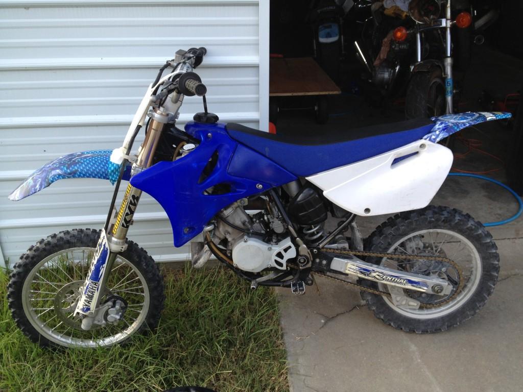 yamaha 90cc dirt bike. dirt bike parts yamaha 90cc dirt bike