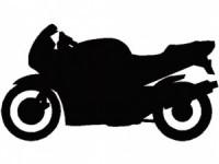 sportbike-300x300